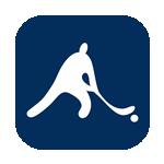 hokej_vysledky