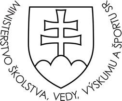 MSVVS